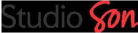 Studio_Son_Logo_Retina_V7@2x