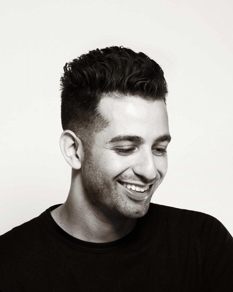 Son Emirali, Studio Son, Still Life Photographer, Advertising Photographer, Beauty Photographer