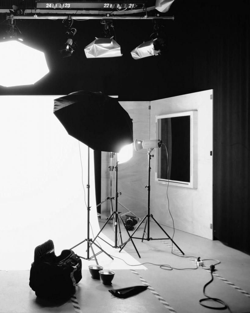 Son Emirali, Studio Son, Still Life Photographer, Advertising Photographer