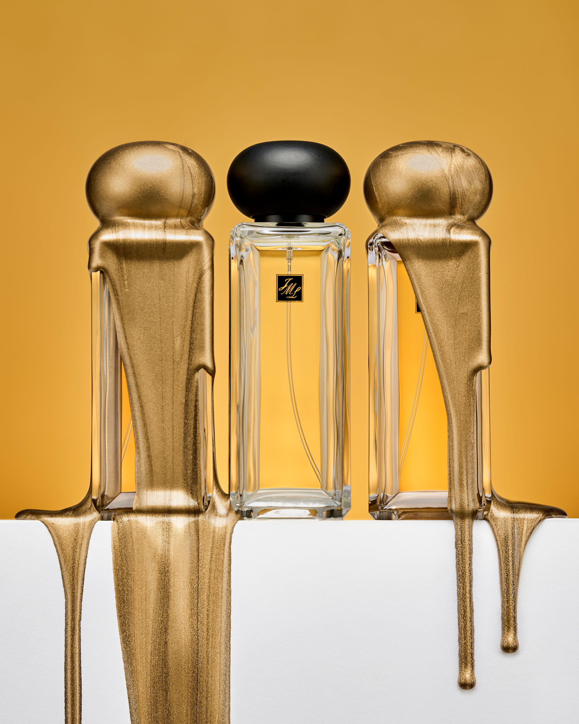 CORP_Corporate_Stores_Golden_Week_September_S02_Golden_Week_Fragrance_2660_4x5_logo_LR