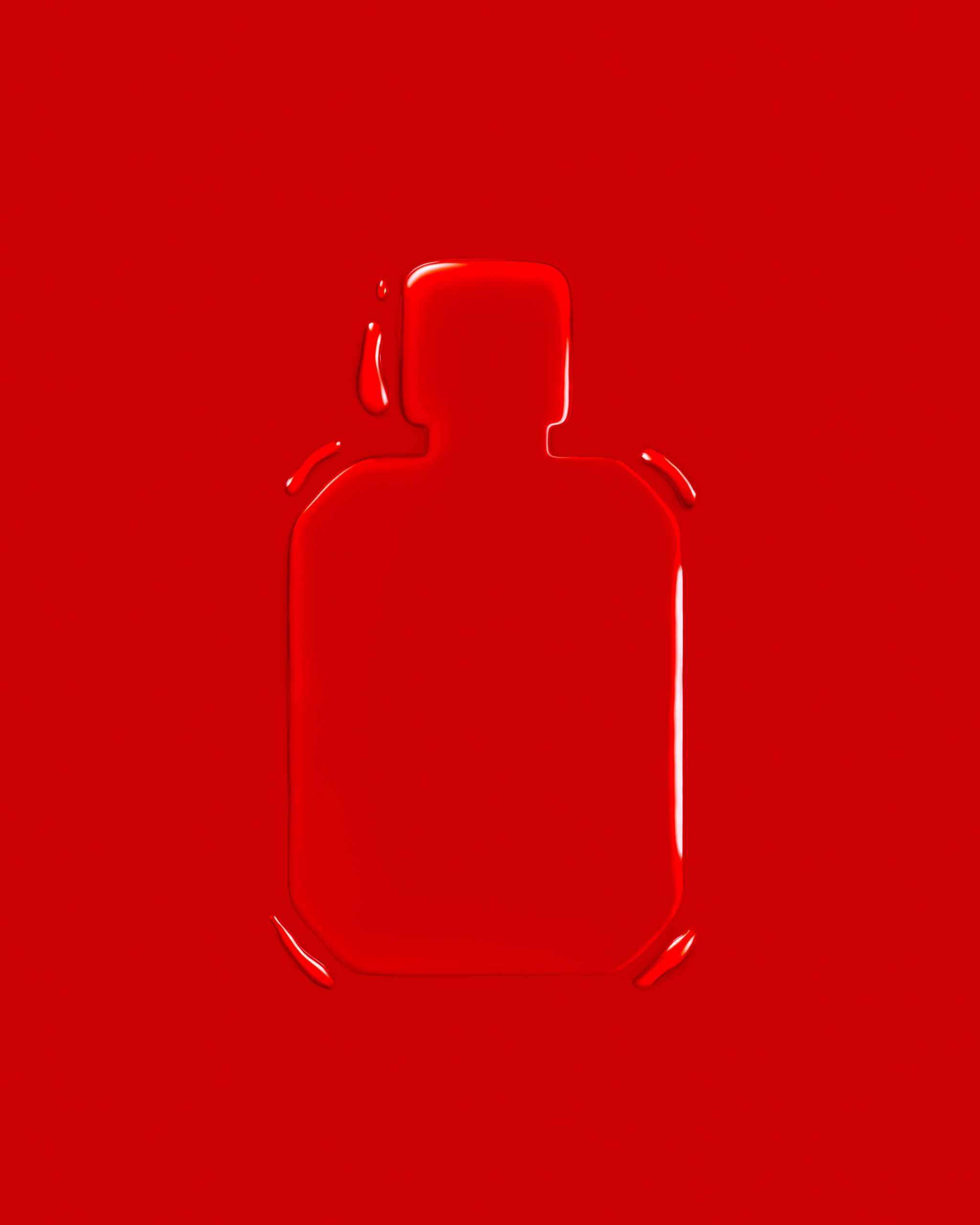 CORP_Liquid_0188_V1_FLAT_HR_Web_4x5
