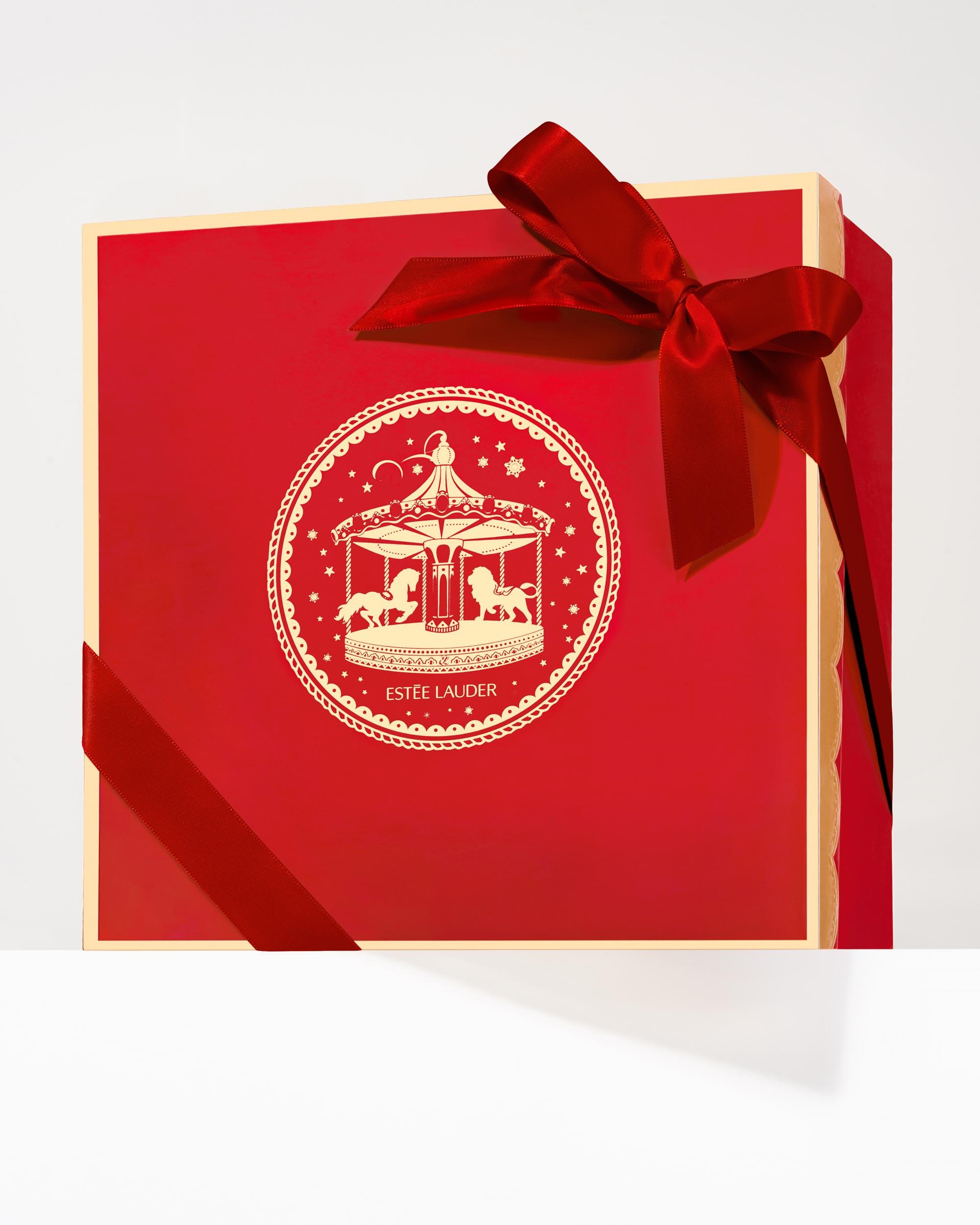 Christmas Gifting Packshots