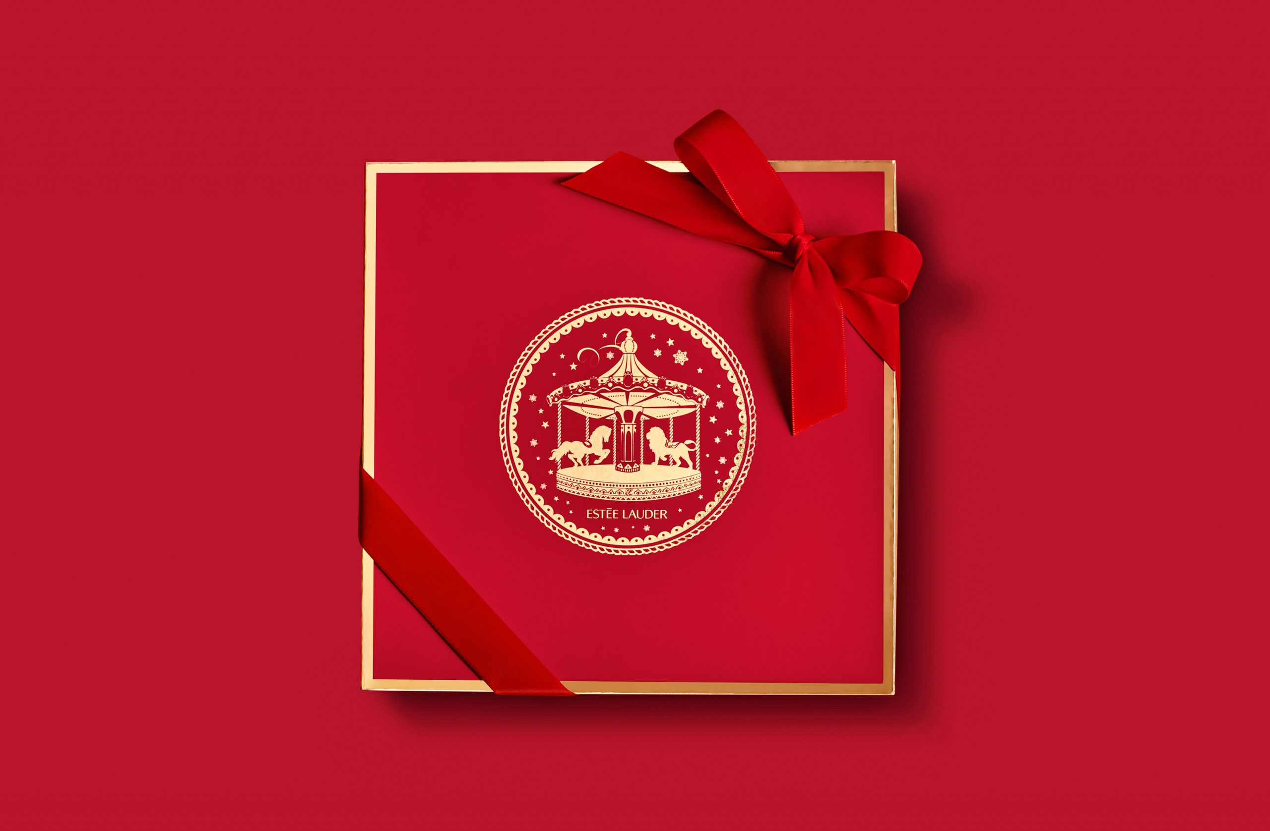 EL_Christmas_Boxes_0004_Web_16x9