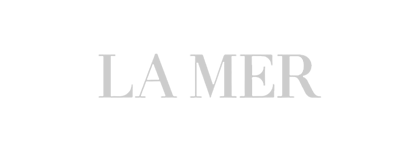 Studio_Son_Website_2021_v1.2_LOGO_1_LM
