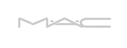 Studio_Son_Website_2021_v1.2_LOGO_2_MAC