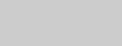 Studio_Son_Website_2021_v1.2_LOGO_5_XX